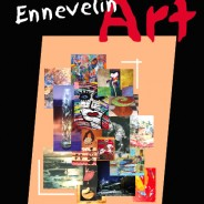 Ennevelin'Art