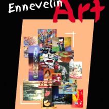 Ennevelin'Art