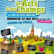 Festival des Arts & des Champs