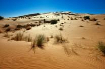 dune-maroc